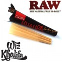 Coni Pre-Rollati Wiz Khalifa 85mm ( 6pz )
