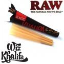 Pre-Rolled Wiz Khalifa Cones 85mm ( 6pz )