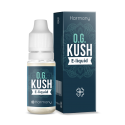 E-Liquid Harmony OG Kush (10ml)