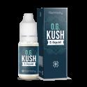 E-Liquido Harmony OG Kush ( 10ml )
