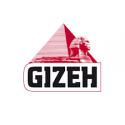 Filtri Gizeh