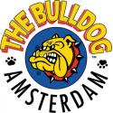 Filtri Bulldog Drum
