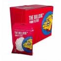 Filtri Bulldog Rosso Slim (6mm)(126PZ)