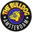 Filtri Bulldog