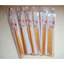Nagchampa Gold Incense (15g)