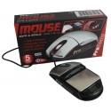 Bilancia ProScale Mouse 0,1-500g