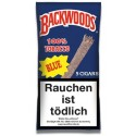 Backwoods 'Blue'