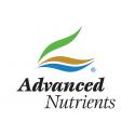 Advance Nutrients