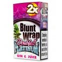 Blunt Jin & Juice