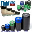 Containers Tightvac