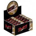 Filtri Smoking Deluxe 50 Filtri