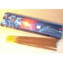 Incense Satya Fantasy 12x30g
