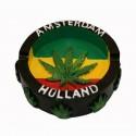Ashtray Amsterdam Olanda