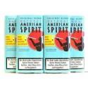 American Spirit Blu 25gr
