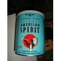 American Spirit Blu 80gr