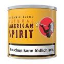 American Spirit Yellow 80gr