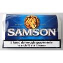 Samson 25gr