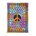 Batik GOA Multi Peace