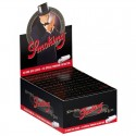 Smoking Deluxe + Filter King Size Slim