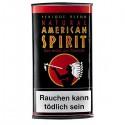 American Spirit Nero 25gr