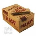 Raw + Filtri Grezze 1 1/4