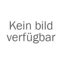 Thé von Hanf-Minze in den Taschen (22.5g)