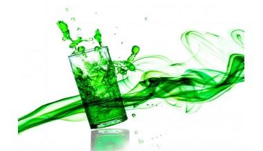 Alcol/Analcolici